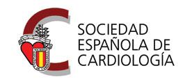 Sociedad Española de Cardiologia