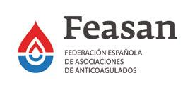 Federación Española de Asociaciones de Anticoagulados