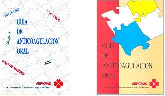 guiaanticoagulacionoral