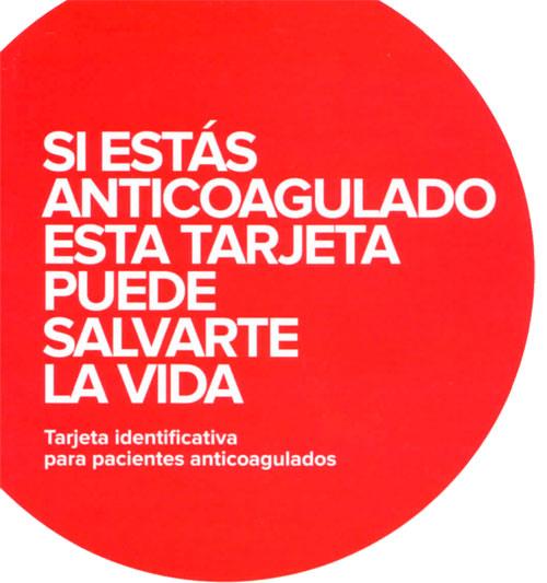 Tarjeta-Anticoagulado-circulo-rojo-con-texto