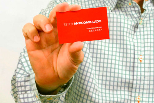 tarjeta-estoy-anticoagulado