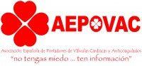 Asociación Española de Portadores de Vávulas Cardiacas y Anticoagulados