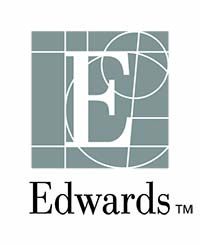 Logo Edwards