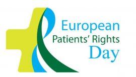 Día-Europeo-de-los-Derechos-de-los-Pacientes