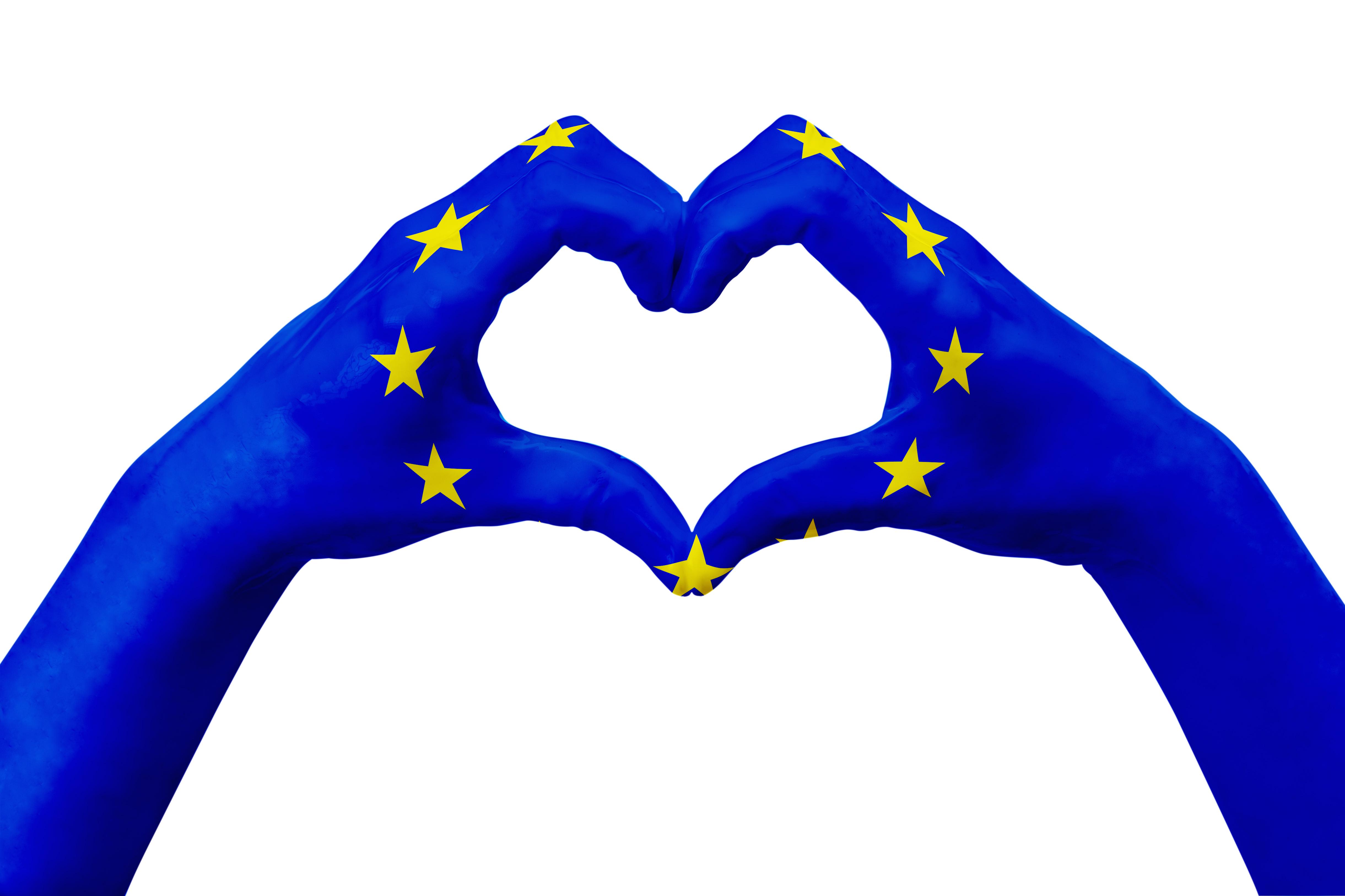 Dia-Europeo